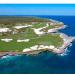 Corales, el segundo campo más largo de la temporada en el PGA Tour 2019-20