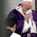 Papa suspende su asistencia a una celebración en Roma por un resfriado