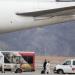 Personal sanitario que visitó bases en cuarentena de EEUU no estaba preparado, según el NYT