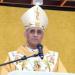 Arzobispos de Santo Domingo y Santiago claman por elecciones limpias y en paz