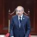 Danilo Medina: el pueblo debe saber la verdad sobre la suspensión de elecciones