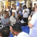 Oposición respalda las medidas anunció Danilo