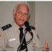Fallece el coronel Kalil Haché en el hospital Ramón de Lara