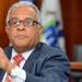 Ministro de Salud Pública da negativo a coronavirus