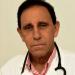 Pronóstico salud doctor Cruz Jiminián es bueno