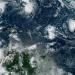 Se espera una activa temporada de huracanes