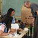 JCE garantiza hará esfuerzos por voto exterior
