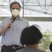 URBE trasladará 220 familias a la Nueva Barquita
