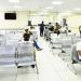 Centros de salud públicos y privados reabren las consultas