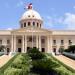 Presidente Medina solicita nuevamente prórroga estado de emergencia por 25 días