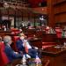 """Senadores dicen aprobarán prórroga: """"la emergencia debe continuar""""; diputados la rechazarán"""