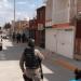 Grupo armado asesina a 24 personas en un centro de rehabilitación de México