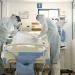 102 pacientes bajo ventilación mecánica hasta el momento