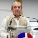 Misión OEA calificó exitosas elecciones, pese a pandemia