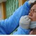 Covid-19 alcanzó 40 mil infectados; 426 nuevos en el Distrito Nacional