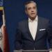 Luis Abinader designa gabinete de salud que se ocupará de transición