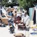 Tristeza y hogares destrozados en Hato Mayor