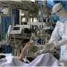 País registra 18 nuevas muertes y 2,694 infectados en dos días