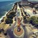Ciudad de Santo Domingo cumple hoy 524 años de fundada