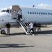 Total de 78 dominicanos fueron repatriados este martes por Estados Unidos