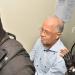 Exdirector de la (OMSA) Manuel Rivas favorecido con la libertad