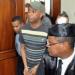 Dictan cese de prisión para payaso Kanqui