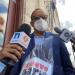 Antoliano Peralta desmiente próximo Gobierno fomente reforma constitucional