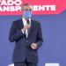 """Próximo Gobierno eliminará el Fonper por """"casos de corrupción"""""""