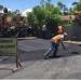 Escándalo del asfaltado: Obras Públicas violó Ley de Compras y Contrataciones