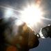 Meteorología pronostica temperaturas de hasta 35 grados para este viernes
