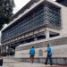 Propuestas llueven para designar procurador general independiente