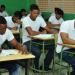 Colegios pequeños al borde de la quiebra por Covid-19