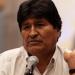 Evo Morales anuncia su retorno a Bolivia en noviembre