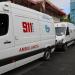 Expanden el 911 a Hato Mayor, El Seibo y San José de Ocoa