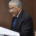 Bautista arremete contra Danilo Medina y Jean Alian en juicio Odebrecht