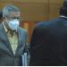 Roberto Rodríguez califica como una «fábula sin sentido» su inclusión en caso Odebrecht