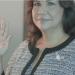 Margarita Cedeño también se juramenta en el Parlacen