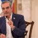 Presidente visitará este viernes y sábado las provincias La Altagracia y La Romana