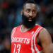 Entrenador de Rockets afirma que no ha hablado con Harden y tampoco quiere presionarlo