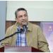 Según agencia EFE, suicidio de César Prieto sacude la campaña anticorrupción en RD