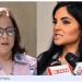 Exfuncionarias sobre caso supuesta corrupción en INAIPI se contradicen