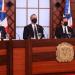 CNM concluyó ayer la primera ronda evaluaciones aspirantes al Tribunal Constitucional