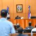 Juez Alejandro Vargas devuelve el archivo de Odebrecht a los fiscales