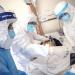 Ministerio de Salud Pública reporta 11 fallecimientos por Covid-19 y 1,848 casos nuevos