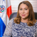 Ministra de la Mujer pide profundizar investigación contra Faña y suspensión temporal de sus funciones