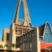 COE suspende operativo festividad del Día de la Altagracia; Basílica de Higüey no recibirá peregrinos