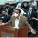 Alexis Medina y otros cinco imputados en caso Pulpo continuarán en prisión
