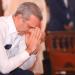 Abinader: «Pido a Dios y la Virgen que nos ayude a seguir trabajando y tener la vacuna pronto»