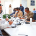 RD y Haití se unen en defensa del ambiente