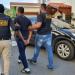 Apresan hombre buscado por decomiso de más 300 kilos cocaína en Puerto Caucedo